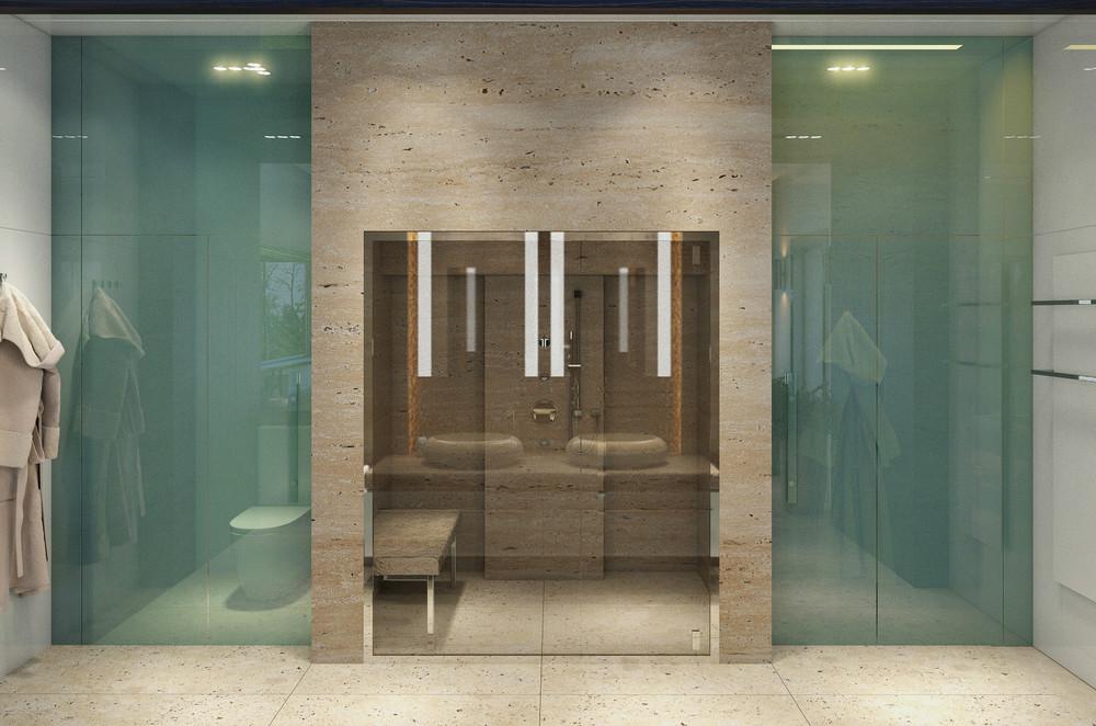 depth luxury bathrooms luxury bathroom design ideas news blogrollcenter