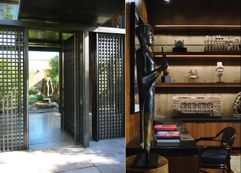 Modern Furniture Hawaii modern furniture hawaii | chaise sofa slipcover