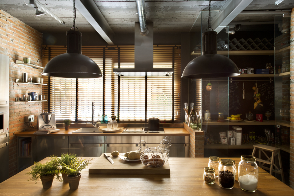 industrial kitchen decor interior design ideas interior decoration kitchen interior designs