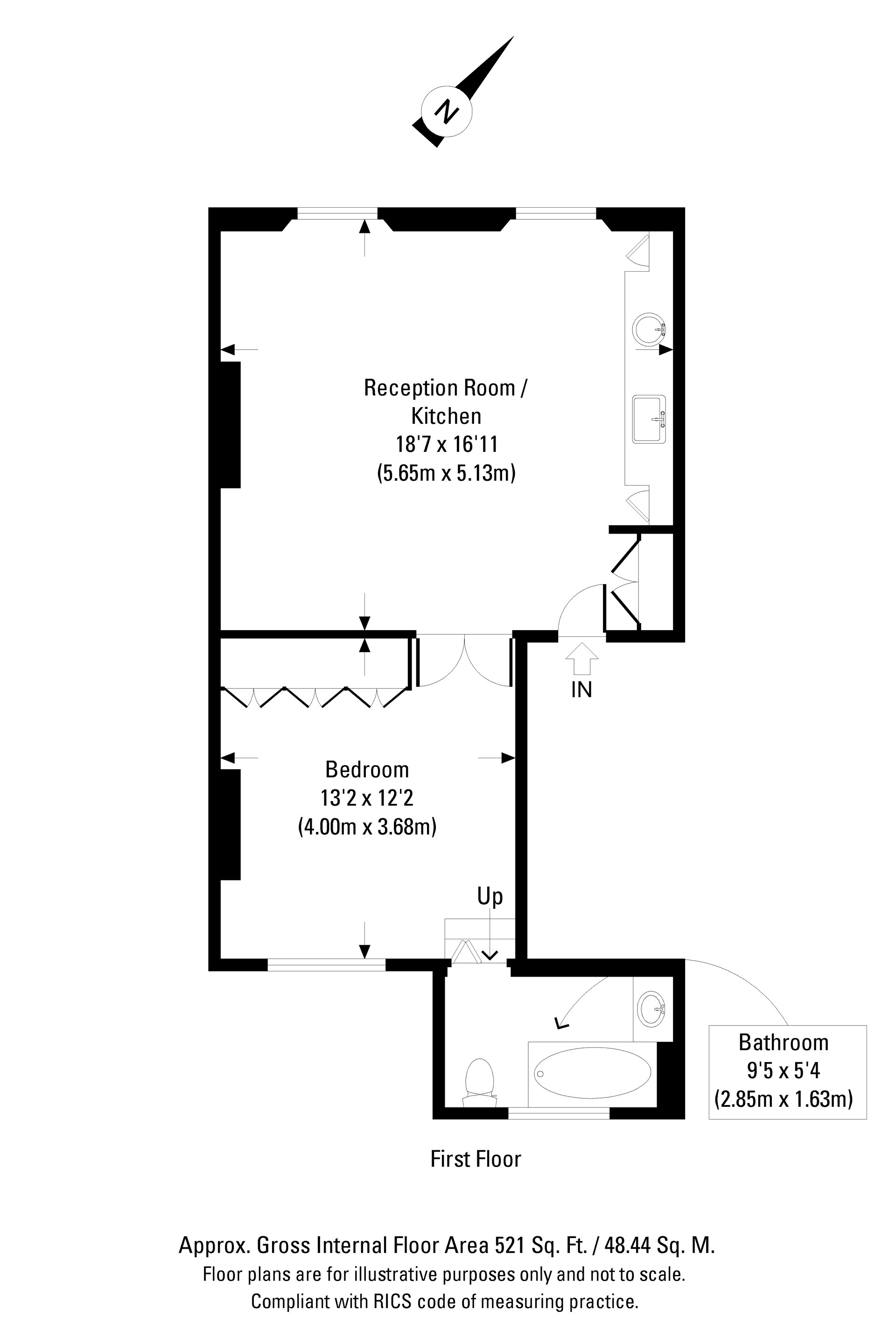 design inspiration small apartments square feet fotos floor plan layout house plan