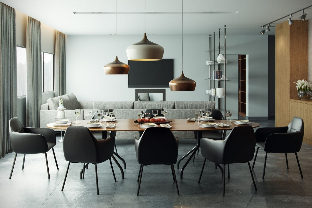 1 comfortable dining chairs comfortable kitchen chairs Like Architecture Interior Design Follow Us