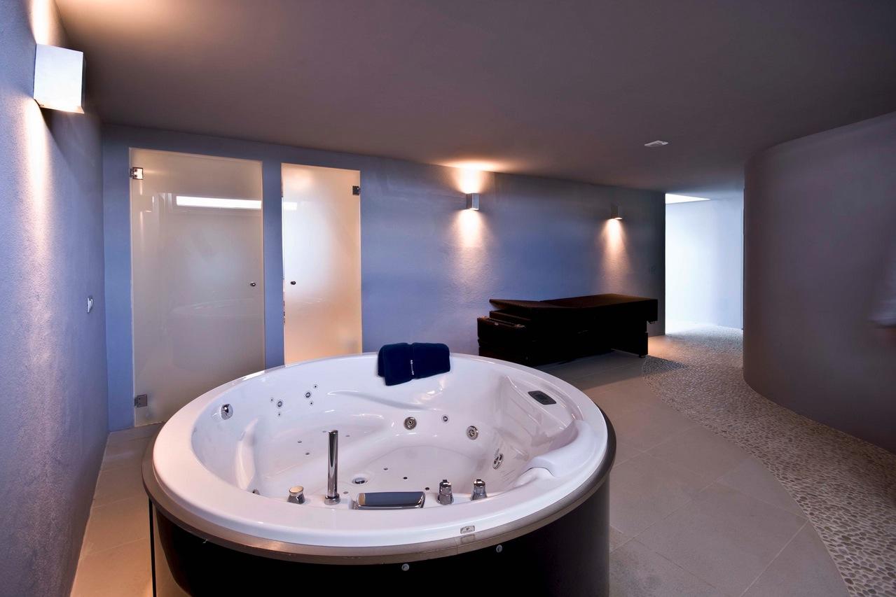 design architecture spa design home spa design interior design