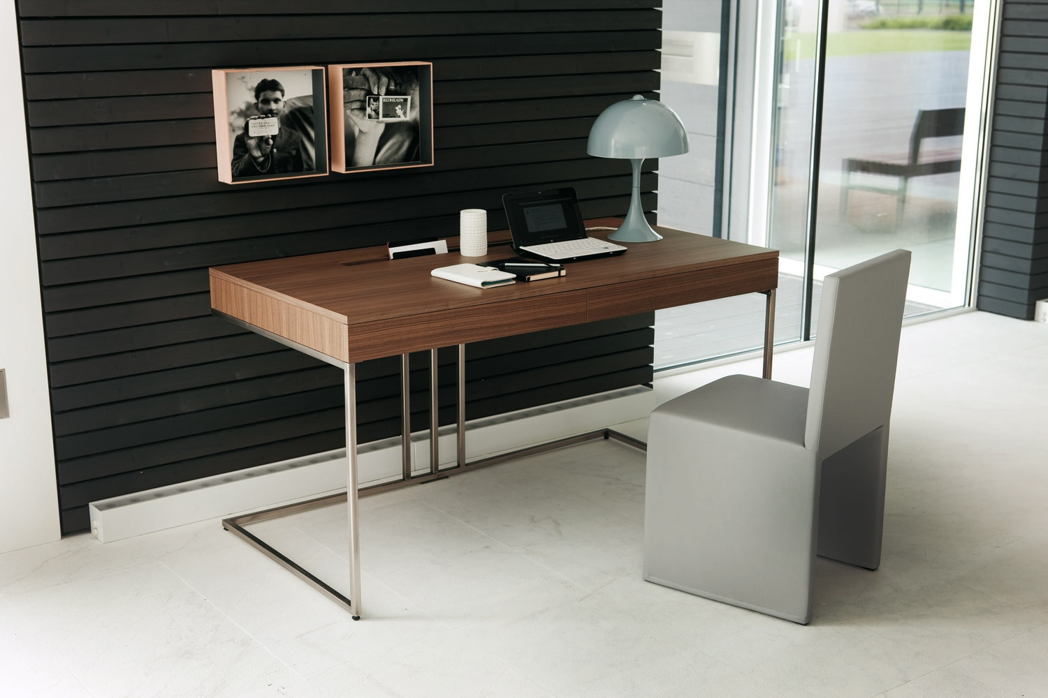 Modern Office Furniture Design 30 Inspirational Home Office Desks