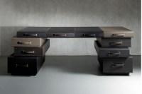 Home Office Table Designs. Home Office Table Designs I ...