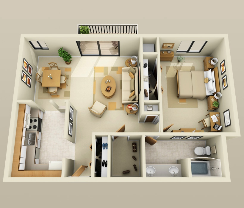 square feet living space bedroom bedroom house floor plans bedroom house floor plans