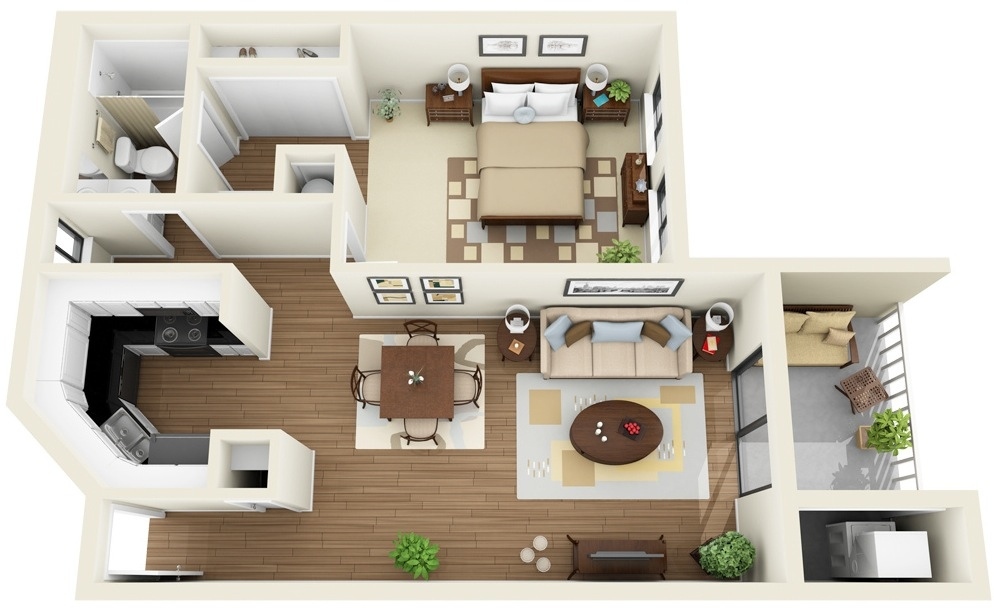 source incore residential compact dream house bedroom iroonie