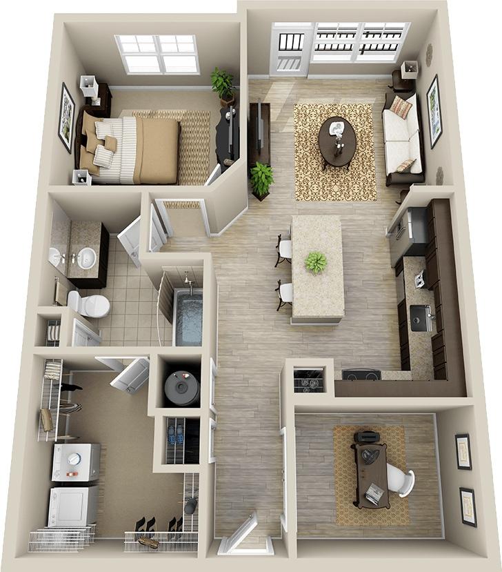 source crescent cameron village bedroom house floor plans bedroom bathroom house plans
