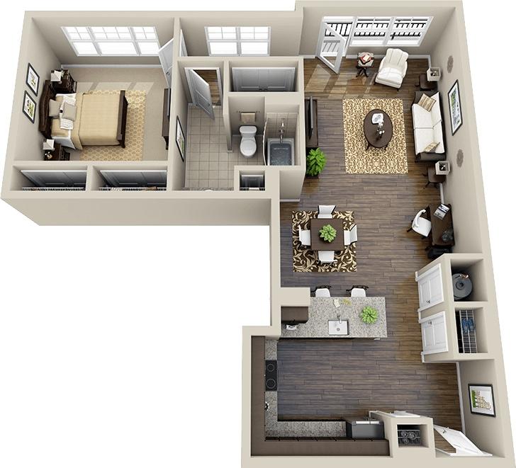 hacienda courtyard house plans bedroom house plans loft bedroom house plans loft house plans loft bedrooms