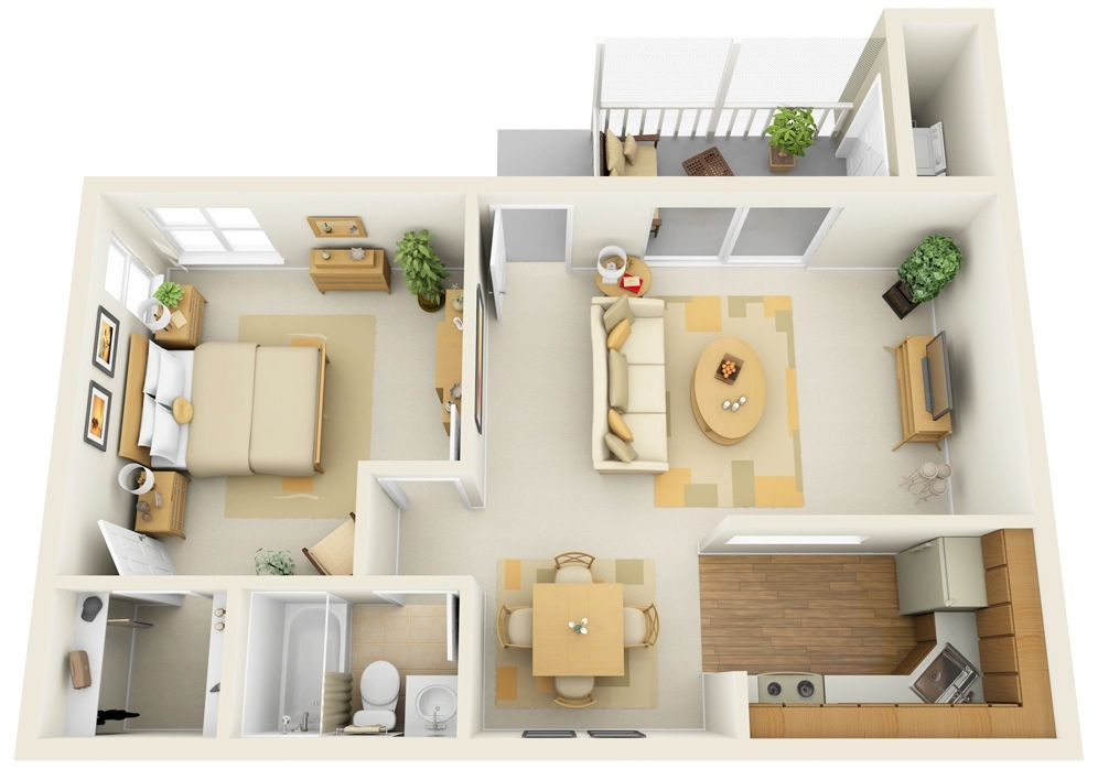 bedroom floor plan shows modern design elements bedroom house floor plans bedroom house floor plans