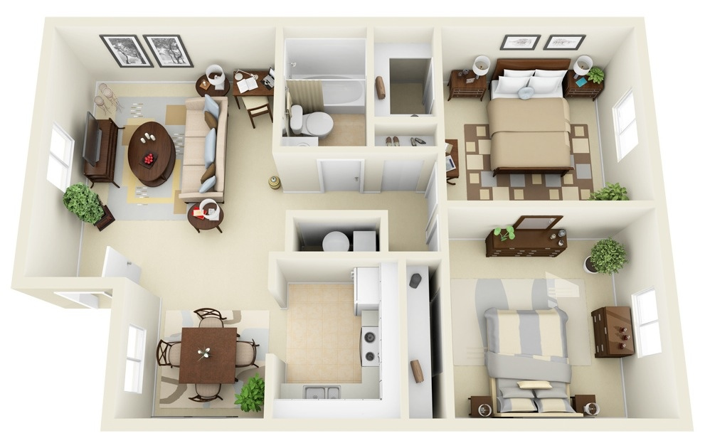 plans bedroom house floor plan design residential residential home plans residential floor plans