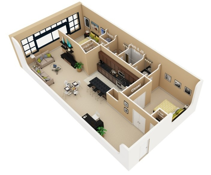 house plans loft bedrooms discover house plans bedroom house plans loft house plans loft bedrooms