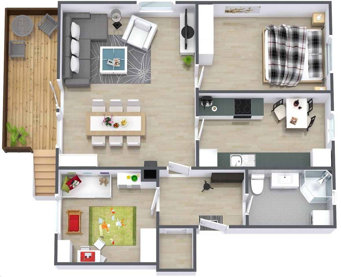 bedroom apartment house plans printer friendly page add plan plans collection