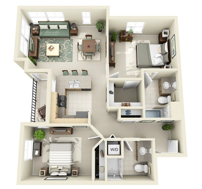texas tiny home plan master bedroom house plans rent master bedroom floor plans master bathroom layout ideas shaped house