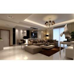 Small Crop Of Interior Designing Ideas Living Room