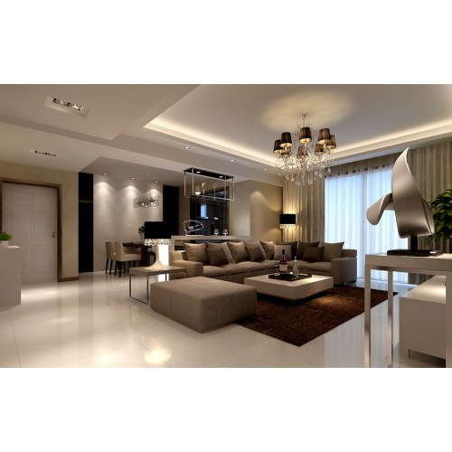 Medium Crop Of Interior Designing Ideas Living Room