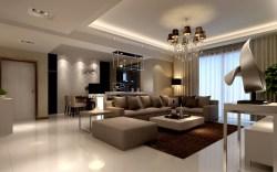 Small Of Interior Designing Ideas Living Room