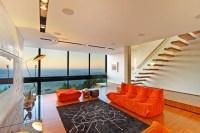 living room ocean view | Interior Design Ideas.