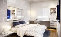 small bedroom design | Interior Design Ideas.