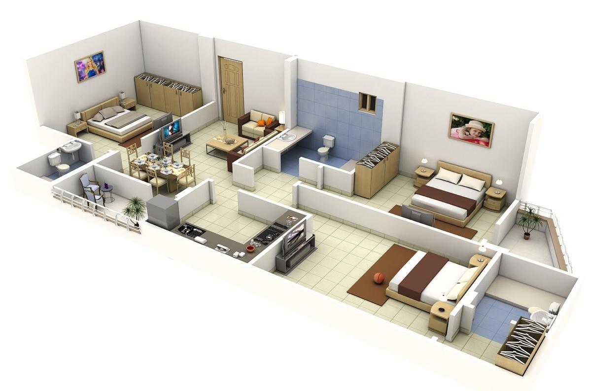 bedroom house layouts interior design ideas house layout row house layout modern house plan modern house plan