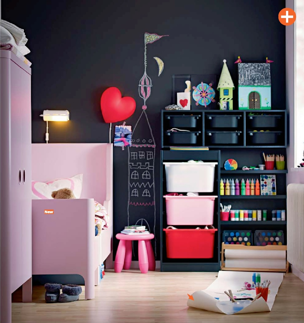 Muebles De Salon Ikea 2015 Ikea Kids 2015 Interior Design Ideas
