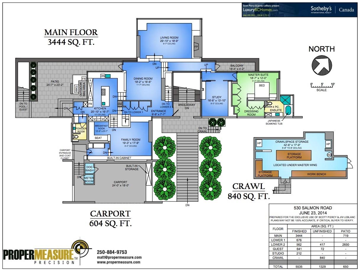 architecture interior design follow luxury home floor plans house plans designs