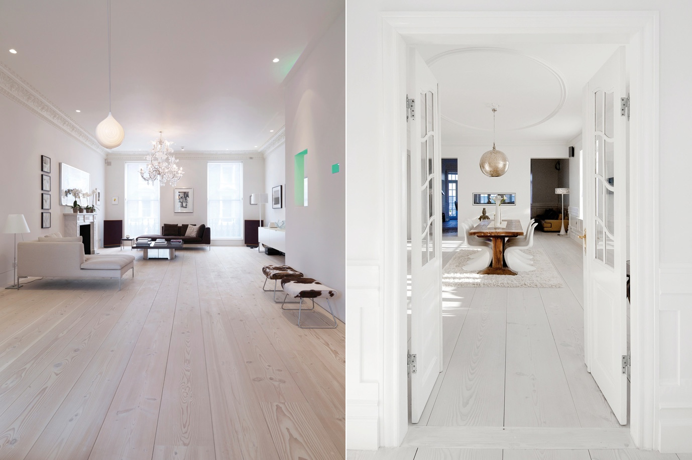 Pictures Of Wood Flooring In Homes Atcsagacitycom