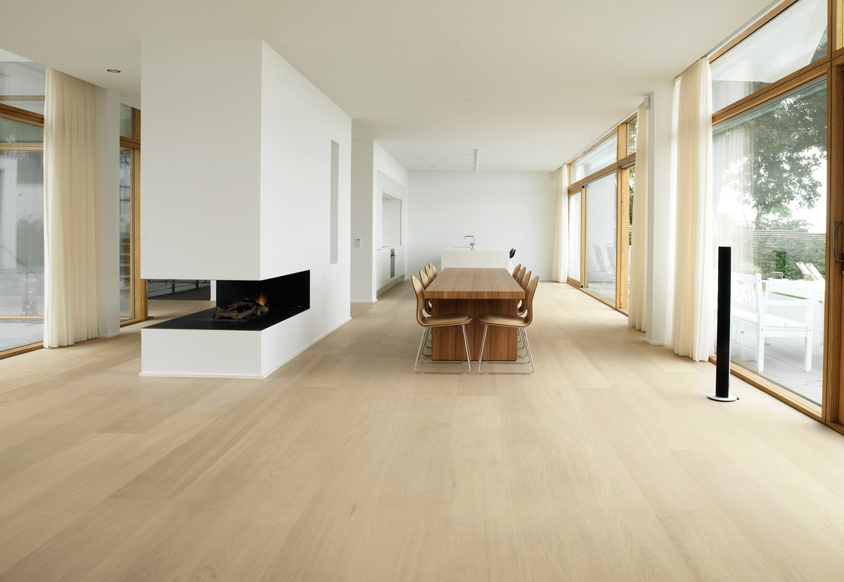 Beige Küche Welcher Boden Beautiful Wood Flooring