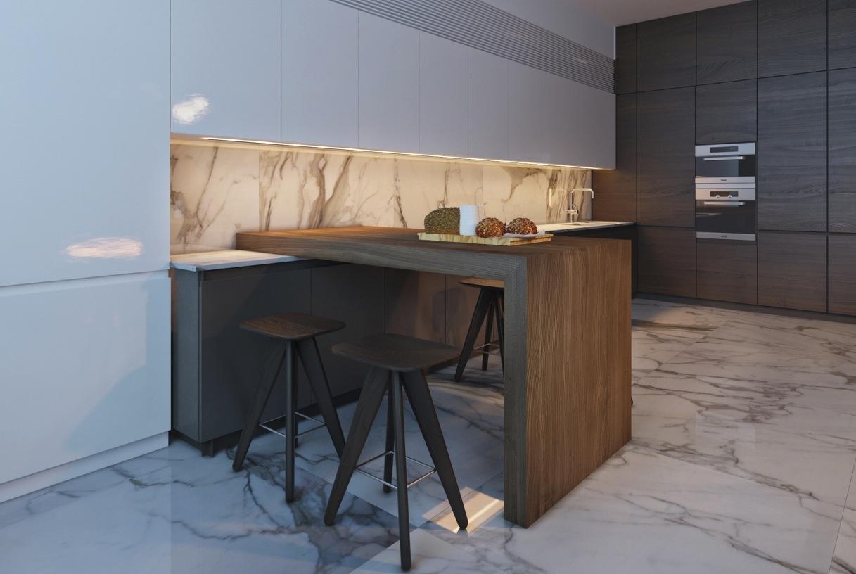 breakfast bar interior design ideas kitchen breakfast bar kitchen islands breakfast bar kitchen