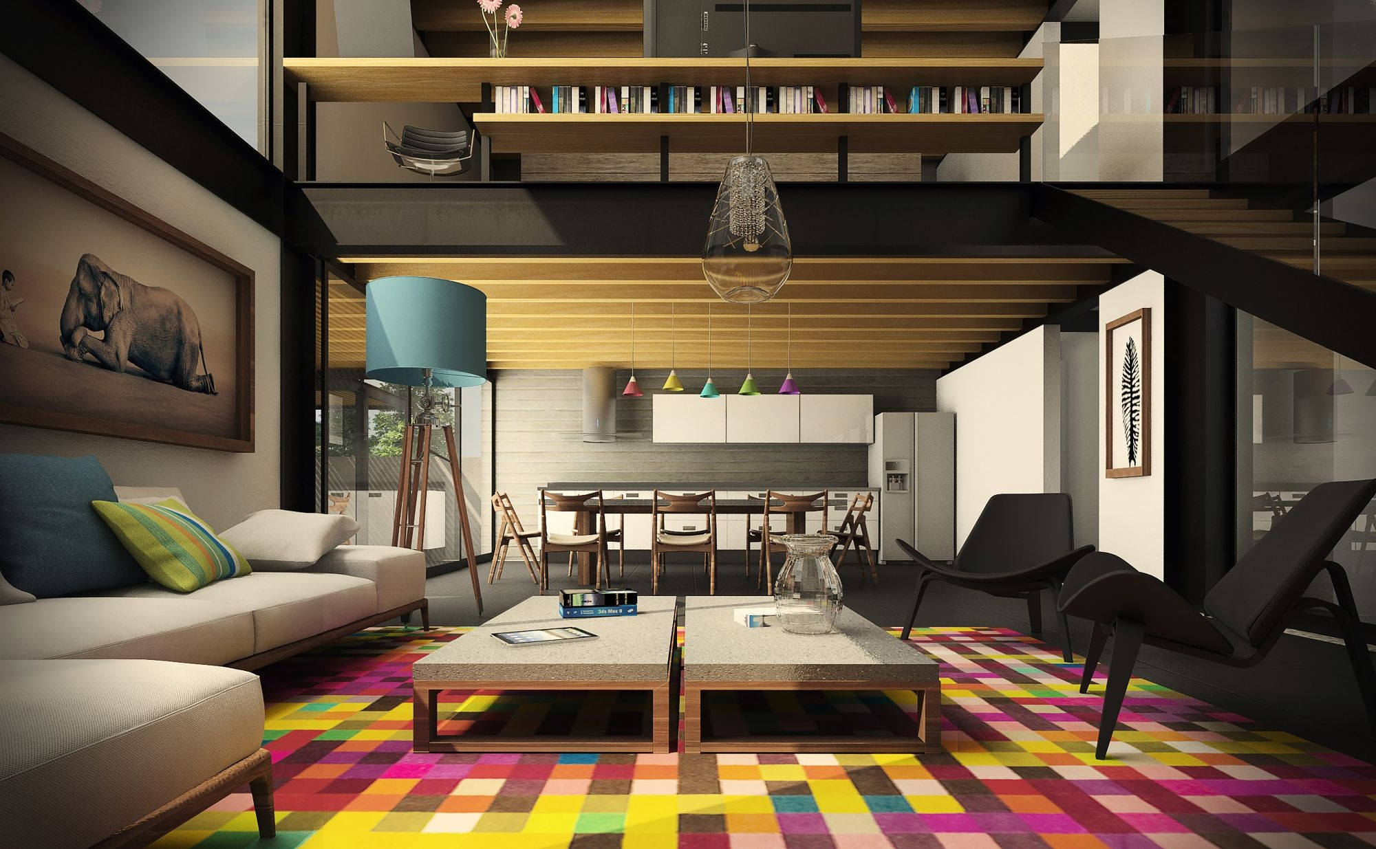 Gorgeous Like Architecture Interior Follow Ly Urban Living Rooms Living Room Interior Design Photos Showcases Living Room Sofa Design Photos living room Livingroom Design Photos