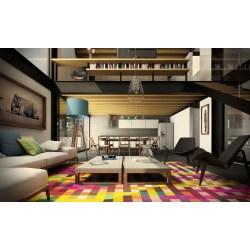 Small Crop Of Livingroom Design Photos