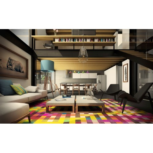 Medium Crop Of Livingroom Design Photos