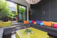 super-modern-sofa | Interior Design Ideas.