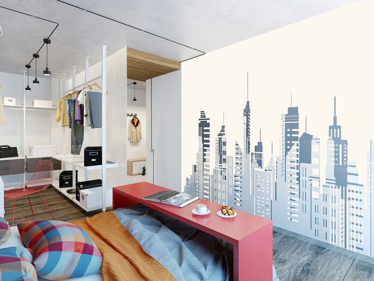 Cool Wall Decal Cool Wall Decal Interior Design Ideas