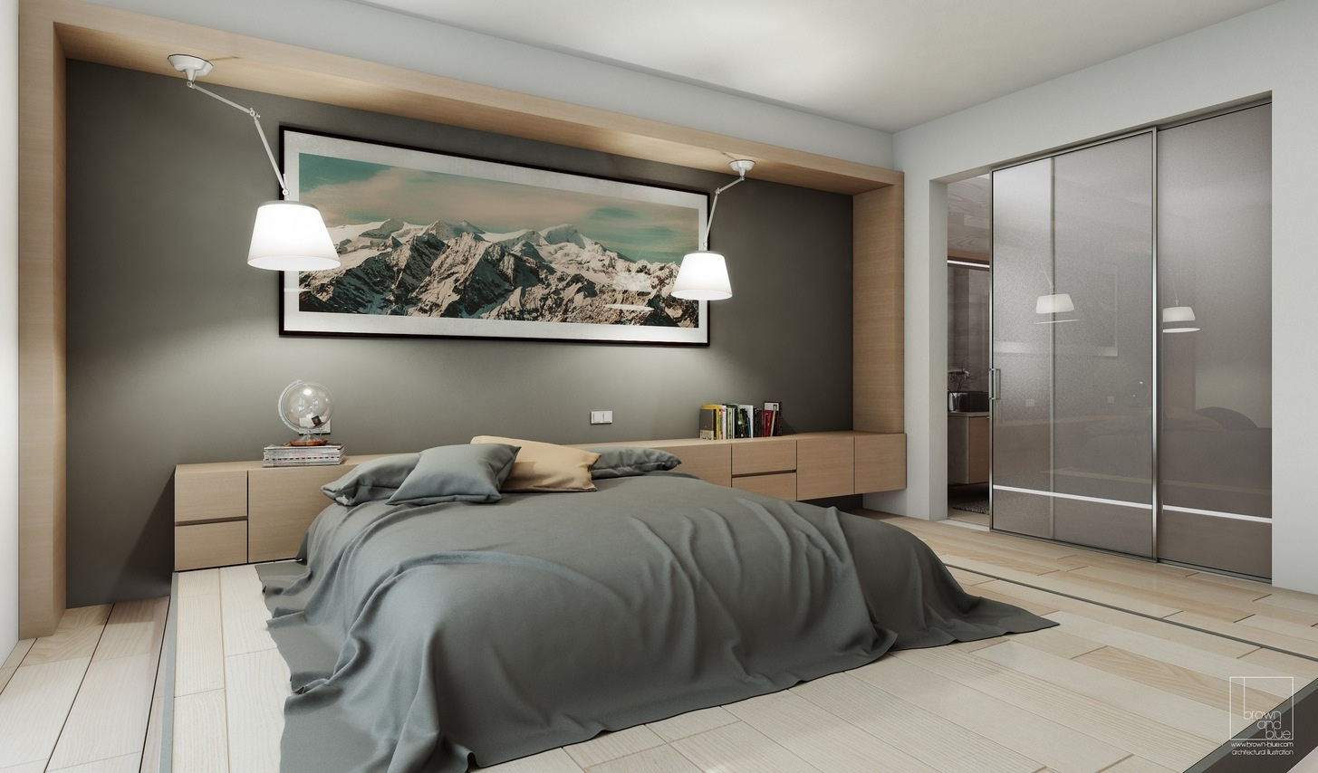 Designer Bedroom Ideas Stylish Bedroom Designs With Beautiful Creative Details