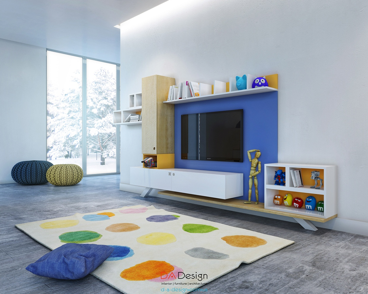 Child Playroom Ideas Kids Playroom Ideas Interior Design Ideas