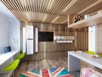 loft-design-ideas | Interior Design Ideas.
