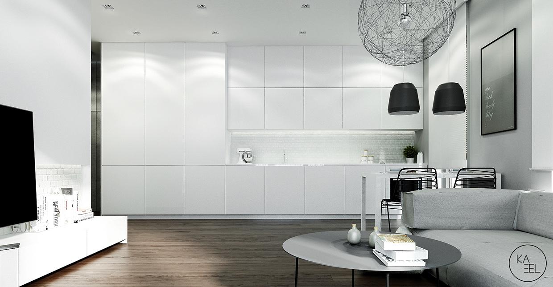 white brick accents kitchen backsplash white kitchen cabinet glass metal backsplash tile backsplash