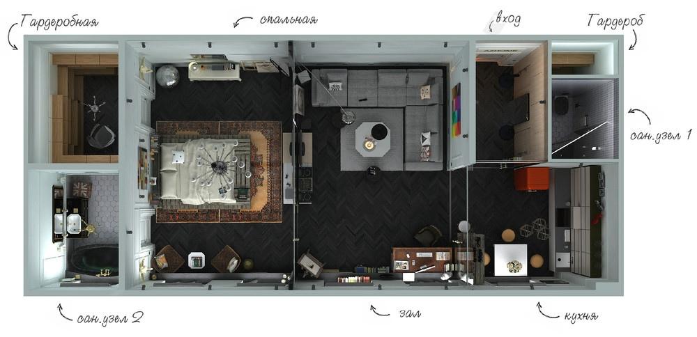 cdnhome-designing wp-content uploads 2014 10 artist-loft