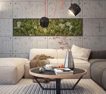 indoor-garden-wall