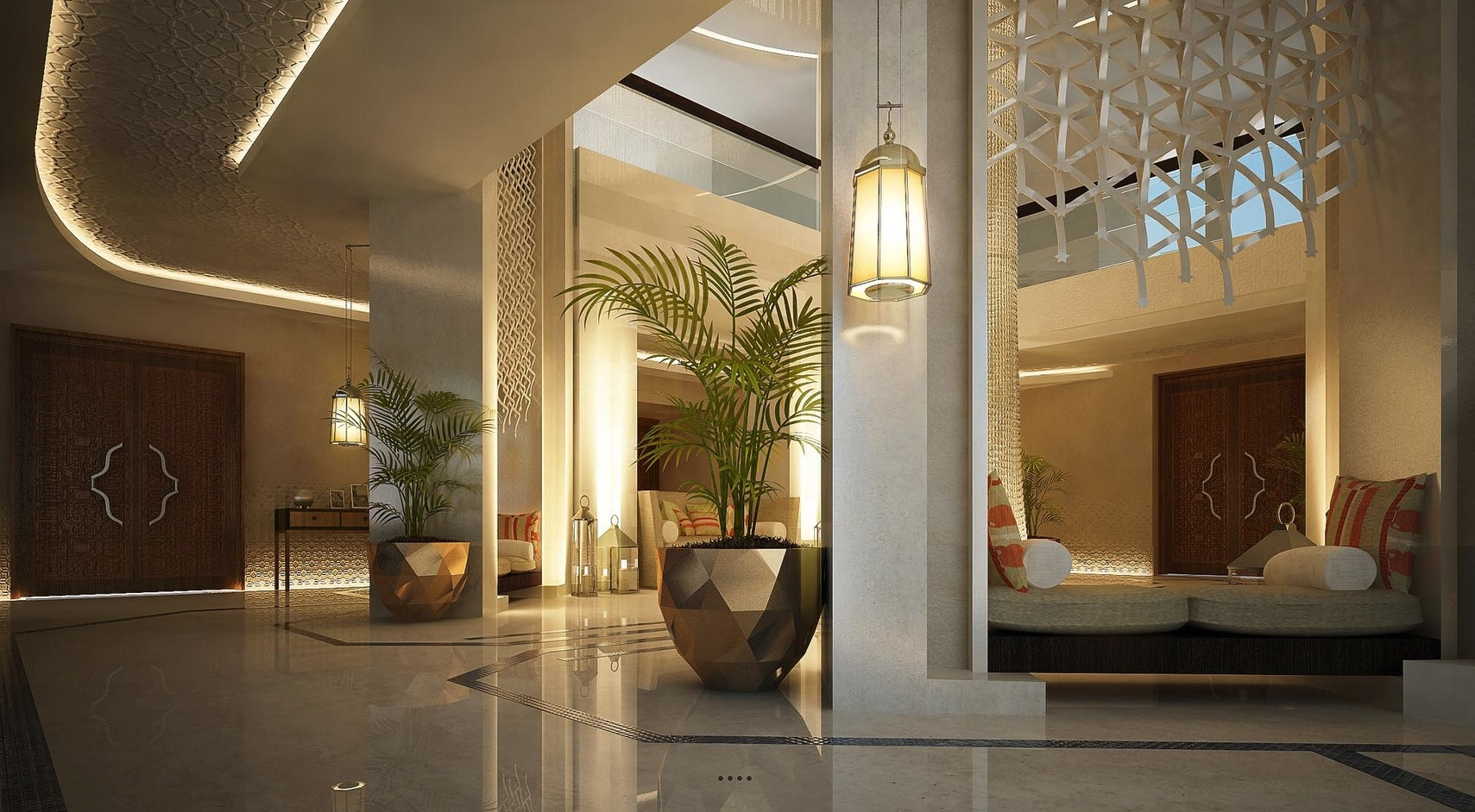Moroccan Design Ideas Luxury Moroccan Design Interior Design Ideas