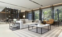 sleek-decor | Interior Design Ideas.