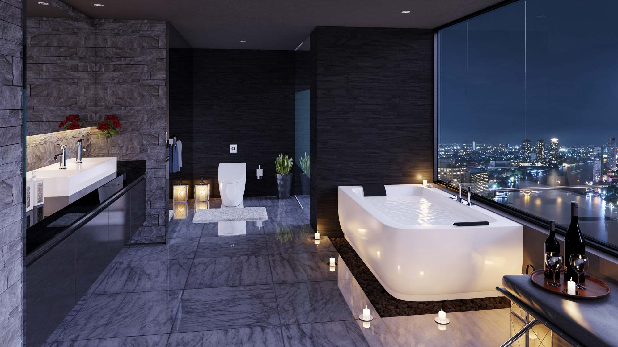 designer valkyrie studio luxury bathroom design ideas news blogrollcenter
