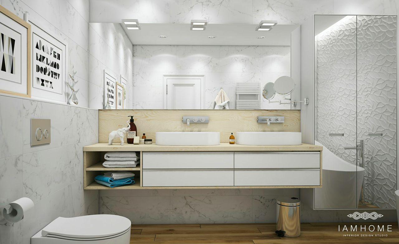 zen bathroom interior design photos decor zen bathroom design interior zen bathroom design