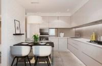 minimalist-kitchen | Interior Design Ideas.
