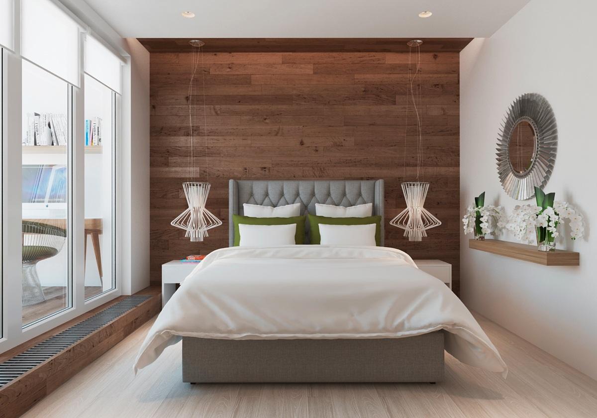 Warme Slaapkamer Ideeen.Warme Slaapkamer Ideeen Warme Kleuren Slaapkamer Latest Woonkamer