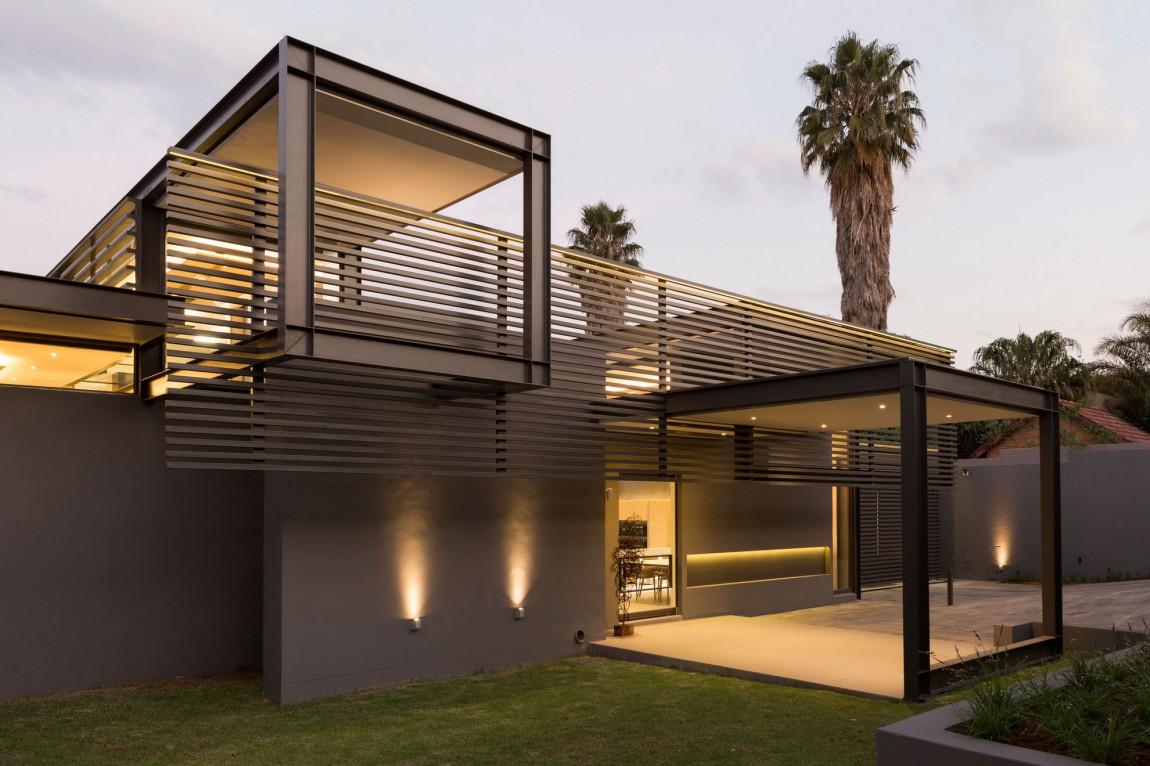 lgi homes floor plans single level duplex house plans garage single car garage apartment plans story car garage apartment
