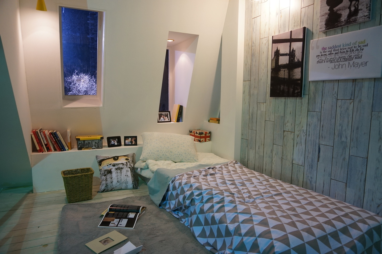 Kpop Bedroom Tumblr Korean Interior Design Inspiration