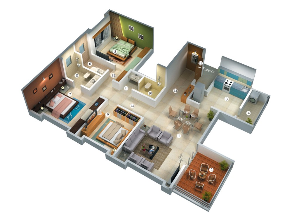 bedroom house apartment floor plans bedroom house floor plans bedroom house floor plans