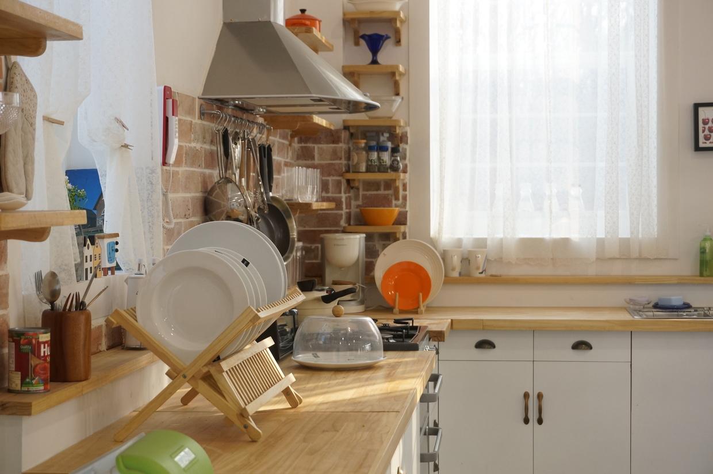 simple kitchen design interior design ideas kitchen designs schiffini simple contemporary kitchen interior