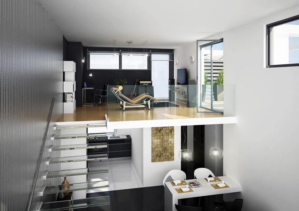 architecture interior design follow loft house plans group picture image tag keywordpictures